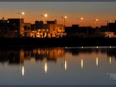 monastir-sahline by <b>Ahmed-777-</b> ( a Panoramio image )