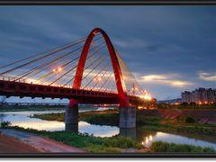 Без названия by <b>to99</b> ( a Panoramio image )