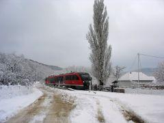 Tel by <b>Szatmari Csaba</b> ( a Panoramio image )