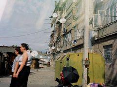 AKHALTSIKHE by <b>DURUN / eric broncard</b> ( a Panoramio image )