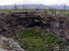 Derrumbe by <b>Javier Elcuaz</b> ( a Panoramio image )