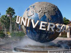 Universal Studios Florida by <b>pumaiznarda</b> ( a Panoramio image )