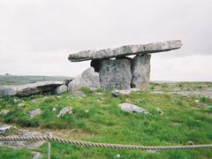 The Burren by <b>fumie</b> ( a Panoramio image )