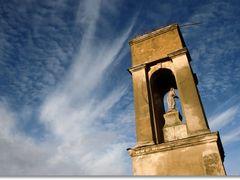 ... vertigo ... (full view recommended) by <b>Jurgis Karnavicius</b> ( a Panoramio image )