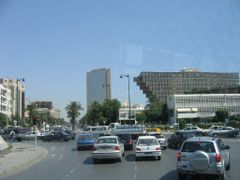 Hotels in center by <b>lgo</b> ( a Panoramio image )