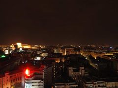 Bucharest200604PJDSC_6417l by <b>Peter Jansen</b> ( a Panoramio image )