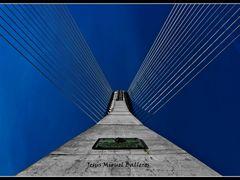 *Perfecta Simetria by <b>Jesus Miguel Balleros</b> ( a Panoramio image )