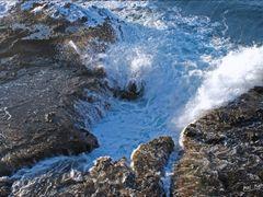 Riviera de Nayarit  By Mel Figueroa by <b>Mel Figueroa</b> ( a Panoramio image )