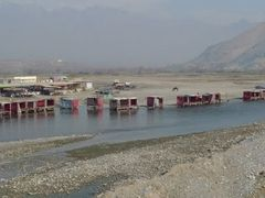 Near sayad river view by <b>stoman niazi</b> ( a Panoramio image )