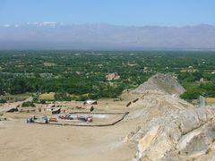 Reig Rawan by <b>abdulhabib360</b> ( a Panoramio image )