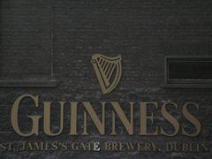 Dublin, Guinness by <b>cisko66</b> ( a Panoramio image )