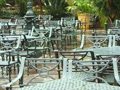 Hotel Palladium Riviera Nayarit By Mel Figueroa by <b>Mel Figueroa</b> ( a Panoramio image )