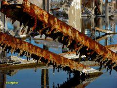 Reminicencias de un pasado... by <b>eoraptor</b> ( a Panoramio image )