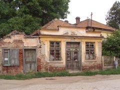 Selo Popovac kod Nisa by <b>Aleksa Randjelovic</b> ( a Panoramio image )