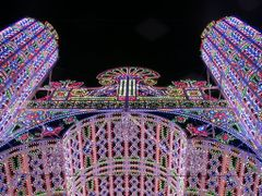 Glow Eindhoven by <b>John de Crom</b> ( a Panoramio image )