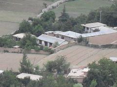 Shoukat House by <b>zubairjee18</b> ( a Panoramio image )