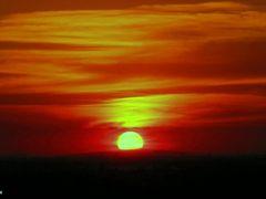 Без названия by <b>CARMEN ALCALDE</b> ( a Panoramio image )