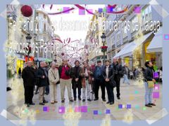 Feliz ano Nuevo 2011 a todos los Panoramios del Mundo, y que nos by <b>ramtto</b> ( a Panoramio image )