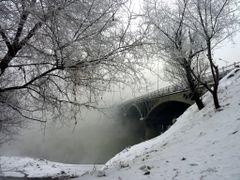 Без названия by <b>Без названия</b> ( a Panoramio image )