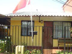 Mi Casa by <b>Erasmo Rojas Zapata</b> ( a Panoramio image )