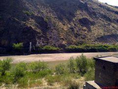 Без названия by <b>Ardabili</b> ( a Panoramio image )