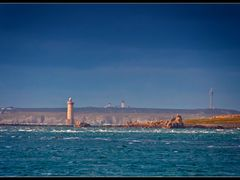 Kereon et le Stiff by <b>jerome bastianelli</b> ( a Panoramio image )