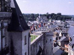 amboise by <b>gorostiza</b> ( a Panoramio image )