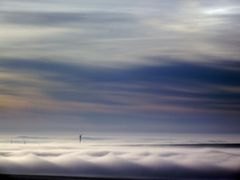 Across the clouds (dedicated to someone very dear for me) by <b>ANITNOEL</b> ( a Panoramio image )