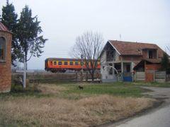 G. Medjurovo, Ko zagleda videce da je sve prisutno: vera i dosto by <b>Veljko N. Nis, Serbia</b> ( a Panoramio image )