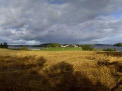 Hannilanniemi by <b>junkohanhero</b> ( a Panoramio image )
