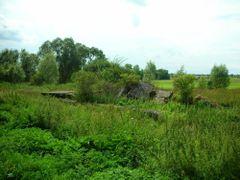 "ehemalige Radarstation ""Made""aus dem 2. Weltkrieg by <b>armin g</b> ( a Panoramio image )"