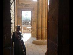 Templo de Luxor (dedicada a Vargas) (Autor: Jesus Municio) by <b>Jesus Municio</b> ( a Panoramio image )