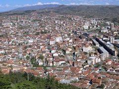 Stip panorama by <b>mitegeo</b> ( a Panoramio image )