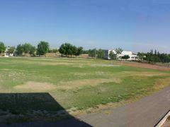 2. Пос. Исковут. Стадион. by <b>рифкат</b> ( a Panoramio image )