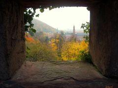 Без названия by <b>Iris.Bl.</b> ( a Panoramio image )