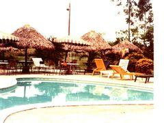 """Am """"kleinen"""" Pool 1986 by <b>graichen</b> ( a Panoramio image )"""