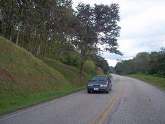 Por la Interamericana Sur by <b>luissamudio</b> ( a Panoramio image )