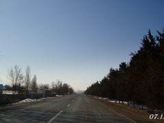 07/12/2010 by <b>Ден 341</b> ( a Panoramio image )