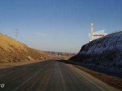 Капланбек by <b>Ден 341</b> ( a Panoramio image )