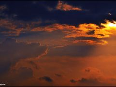 """So far away you gone so long,ohh and i""""m waiting.... by <b>Reza H</b> ( a Panoramio image )"""