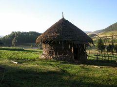 vers Kimir Dingay by <b>Fouderg</b> ( a Panoramio image )