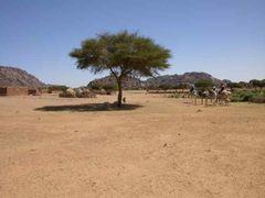 vers Bagzane Namas by <b>Fouderg</b> ( a Panoramio image )