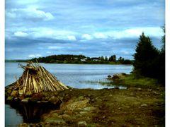 Kokko by <b>junkohanhero</b> ( a Panoramio image )