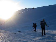 Per la Coma dels Cortils (Cadi - Pirineus) by <b>Detotires</b> ( a Panoramio image )