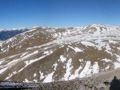 Coma dels Cortils (Cadi - pirineus) by <b>Detotires</b> ( a Panoramio image )