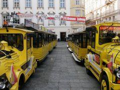 city express by <b>Mircea_RAICU</b> ( a Panoramio image )