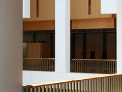 Parliament house Canberra - Architect: Romaldo Giurgola by <b>Paul Strasser</b> ( a Panoramio image )