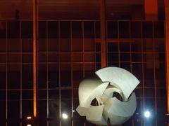 Monumento by <b>carlosdaris</b> ( a Panoramio image )