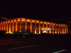 Palacio dos arcos (itamaraty) by <b>carlosdaris</b> ( a Panoramio image )