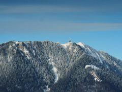 Postavarul by <b>Sandra Rugina</b> ( a Panoramio image )